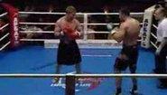 Алексей Кудин vs Павел Журавлев