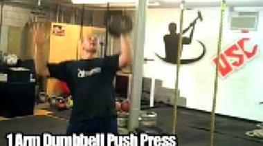 Тренировка за сила и маса