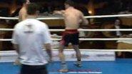 Парвиз Абдуллаев vs Кумар Жалиев