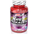 Amix - Kre-Alkalyn ® / 220caps.