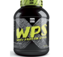 Soul Project Labs - Whey Protein Hard / 5lb.