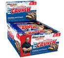 Forti FX - Fit Crunch Bar / 12 x 88 gr