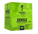 MP Arnold Series - Iron Pack / 30 пакета