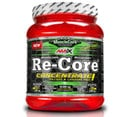 Amix - Re-Core Concentrated / 540gr.