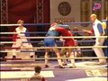 Росен Димитров срещу Александър Чукдуров