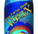 Vortex - Energy Drink / 250ml.​