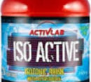 ActivLab - Iso Active / 630gr.