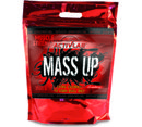 ActivLab - Mass Up Geiner / 3500gr.