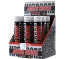 Best Body - Amino Shock / 9x25 ml.