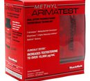 MuscleMeds - Methyl Arimatest / 120 caps. + 60 tabs.