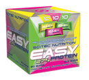 Scitec - Easy Protein Bar / 30x15 gr.
