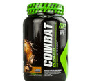 Muscle Pharm - Combat Powder /New Formula / 908 gr.