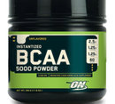 Optimum Nutrition - BCAA 5000 Powder / 336 gr
