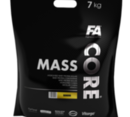 FA Nutrition - CORE Mass / 7000 gr.