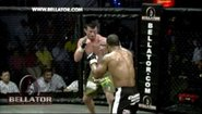 Hector Lombard vs Jared Hess