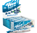 FA Nutrition - WOW! Protein Bar / 12x60 gr.