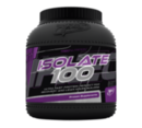 Trec Nutrition - Isolate 100 / 1800gr.