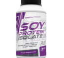 Trec Nutrition - Soy Protein Isolate / 650gr.