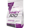 Trec Nutrition - Whey 100 / 900gr.