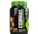 Muscle Pharm - Combat Powder / 908 gr.