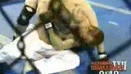 TKD vs. MMA