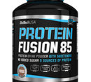 BioTech - Protein Fusion 85 / 2270g.