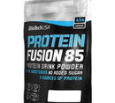 BioTech - Protein Fusion 85 / 454g.