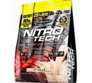 MuscleTech - Nitro-Tech Performance / 10 lbs