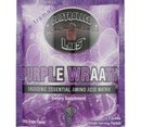 Controlled Labs - Purple Wraath / 1 serv.​