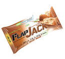 Everbuild - Flapjack Bar / Choclate / 100g.