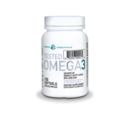 Tested Nutrition - Omega 3 1000mg. / 100 softgels​