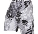 Шорти - FIGHT SHORT VENUM NEO CAMO - WHITE / BLACK​