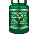 Scitec - 100% Whey Isolate / 700 gr.