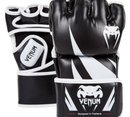 ММА ръкавици - VENUM CHALLENGER MMA GLOVES - SKINTEX LEATHER​