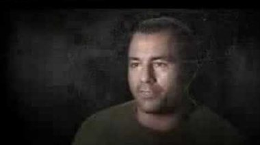 Rashad Evans vs Chuck Liddell преглед