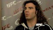 Florian vs Guida - интервюта
