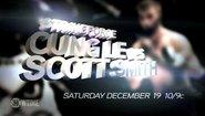 Strikeforce: Cung Le vs. Scott Smith - трейлър