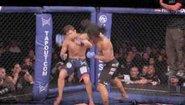WEC: Aldo vs Faber - трейлър