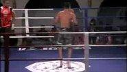 Веселин Иванов vs Светослав Георгиев