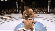 UFC 114 - подбрани моменти