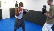 Основни боксови съвети