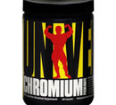 Universal Nutrition - Chromium Picolinate  / 100 caps