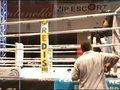 Tolea Ciumac vs Julian Chilikov