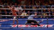 Marquez vs. Diaz II - The Rematch