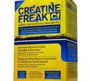 Pharma Freak - Creatine Freak