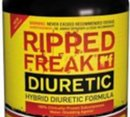 Pharma Freak - Ripped Freak Diuretic