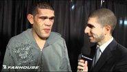 Silva: Kyle беше по-корав от колкото очаквах