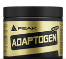 Peak - Adaptogen / 60 caps