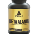 Peak - Beta Alanine / 240 caps