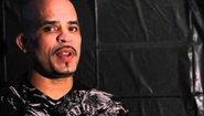 Jorge Rivera vs Michael Bisping UFC 127 Interview Leaked